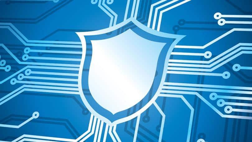 Techs Selects: Best Paid Antivirus
